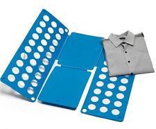 DI CA Laundry  kid Magic Fast Speed Folder Clothes T Shirt Fold Board Organizer