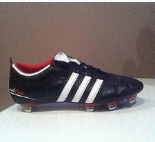 Adidas Adicore Football Boots UK 9 NEW