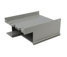 Genuine Baxi Solo 2 & 3 Controls PCB Box 230258 - Free 1st Class Postage