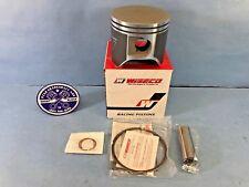 Brand New Polaris 2008-2009 Dragon 800 Wiseco Piston Kit 08 09 STD Size
