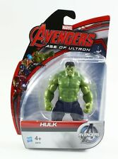 Action Figure Avengers (The) Hulk