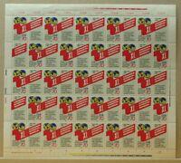 DDR ZD-Bogen MiNr. 3049 postfrisch MNH WPD 1 (BW5657