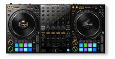 Pioneer DDJ-1000 4-Channel DJ Controller