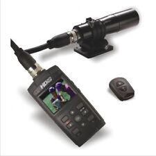HD 1080p EVO POV Bullet Camera Evolution Vio Cam DVR