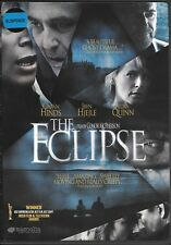 The Eclipse (DVD) Hard To Find U.S. Release!