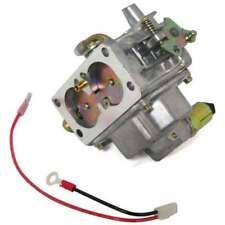 Generac Lawnmower Carburetors for sale   eBay