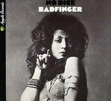 Badfinger - No Dice [New CD] Rmst