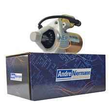 ANLASSER HONDA MOTOR GX340  GX390 OE VGL-NR 31210-ZB8-0130 (MIT ZUSATZSCHALTER)