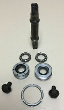 BOTTOM BRACKET ITALIAN 70-115 MM