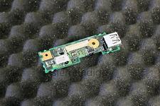 Fujitsu Siemens Stylistic 2300 Laptop USB Switch Board CA26223-B52304