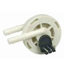 DeLonghi 5213214671 ORIGINAL Flowmeter Durchflussmengenzähler Kaffeemaschine