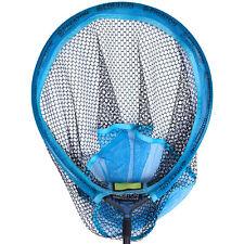 Nouveau Preston Innovations à pêche épuisette 20 in (environ 50.80 cm)/50 cm P0140003