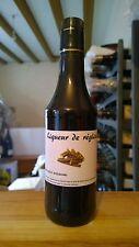 S] Liqueur de Réglisse - 50 cl - 27 % -Un goût puissant et unique venu d'Italie
