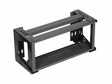 Unbranded Rackmount Cabinets and Frames
