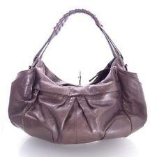 Damentaschen aus Leder mit mittlerem Liebeskind