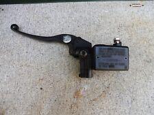 Buell 1125 Kupplungsgeberzylinder Kupplungspumpe 1125R 1125CR R CR XB3