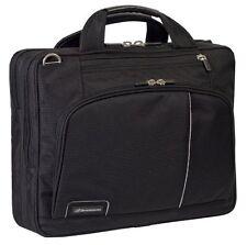 "ProStyle II- XF Shoulder Case, Laptop Sleeve , 4.5x17.2x14.5"" by Brenthaven"