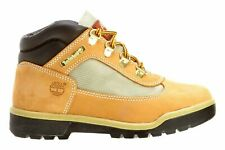 Timberland Youth's Field Boots (PS) NEW AUTHENTIC Wheat 15745