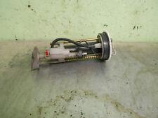 yamaha   250  x city   fuel  pump