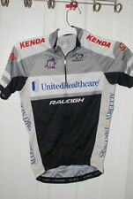 Primal wear Men's cycling bike jersey XSMALL