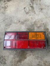 VW Bus T2 T3 Rücklicht Rückleuchte Licht Leuchte HR VW 251945257H
