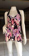 Polyester Mini V-Neck Casual Dresses for Women