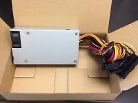 New 220W FLEX ATX Power Supply for HP FSP FSP180-50PLA