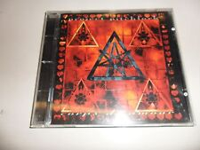 Cd  Corps d'Amour von Project Pitchfork (1995)