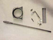 2 inch Set-Back Pump Kit, Yamaha WaveBlaster B1