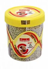 Chandan Mukhwas, 6 IN 1 MIX, 230g,  Indian Mouth Freshner After Meal