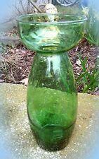 Sammlergläser (1900-Vasen im Jugendstil