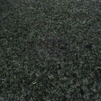 2M Width Home Floor Rugs Marine Carpets Replace Colorfast Anti-slip Sold by Mtr.