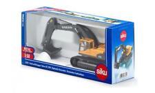 Siku 3535 Volvo Hydraulic Excavator  1:50
