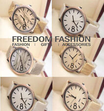 Unbranded Unisex Adult Casual Wristwatches