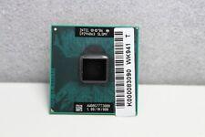 Intel Celeron Mobile Processor 1M Cache 1.80GHz 800MHz FSB T3000 SLGMY