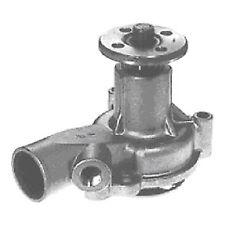 Protex Water Pump PWP564 fits Ford Falcon 2.8 170ci (XL), 2.8 170ci (XM), 2.8...