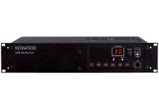 KENWOOD RIPETITORE PONTE RADIO ANALOGICO / DIGITALE DMR COMPAT. MOTOROLA HYTERA