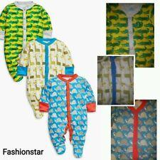 Abbigliamento giallo neonati per bimbi