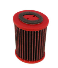 BMC Air Filters for Honda Bikes (FM441/08)