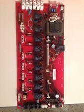 Vita Spa Circuit Board 454005-XS for DC700
