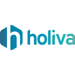 Holiva-Products