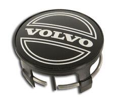 Genuine Volvo Center Cap 30638643