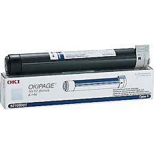 OKI Toner Cartridge type 5H