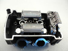 Kawasaki EN650 EN 650 #7506 Cylinder Head Assembly