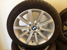 Original BMW 5er F- 6er Alufelge Alufelgen Sternspeiche 365 18 Zoll 8x18 ET30