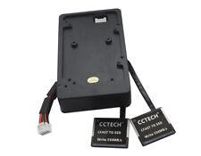 "CFAST To 2.5"" Sata3 4T SSD Adapter Recorder For Blackmagic URSA MINI 4K 4.6K Pro"