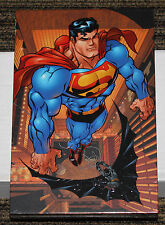 DC Absolute Superman / Batman HC SEALED NEW UNREAD - Collects #1-13 Loeb $0 S&H