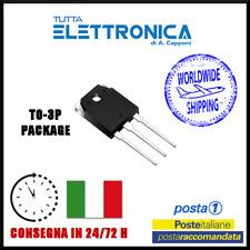 2SA1102 A1102 SK Transistor PNP 80V 6A 60W 20MHz