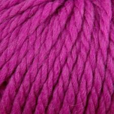 ROWAN BIG WOOL SUPER CHUNKY 100% Merino Knitting Yarn ~ PANTOMINE 079