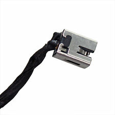 DC POWER JACK Harness CABLE FOR LENOVO G780-2182 G780 59344004 us stock